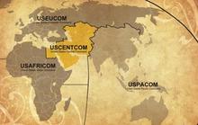 IS tấn công tài khoản YouTube và Twitter quân đội Mỹ