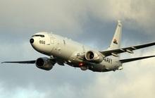 Quan điểm của Việt Nam về việc máy bay Mỹ tuần tra biển Đông