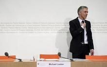 Thụy Sĩ điều tra 53 vụ rửa tiền dính đến FIFA