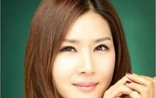 Nữ diễn viên qua đời vì tai nạn nhảy dù