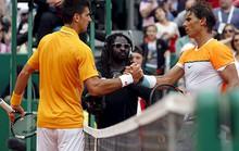 Nadal hẹn Djokovic ở chung kết Qatar Open
