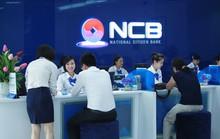 Internet Banking của NCB được ưa chuộng