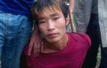 Công an kết luận điều tra vụ thảm sát 4 người tại Yên Bái