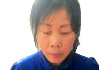 Khởi tố người phụ nữ gây thảm án chém chết 3 bà cháu