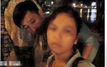 Cư dân mạng rộ tin đồn bà bầu lừa đảo tại Hà Nội