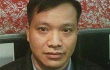 Bắt Nguyễn Văn Đài về tội tuyên truyền chống Nhà nước