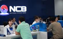 NCB tri ân khách hàng bằng ngàn quà tặng