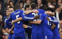 Hiddink tái xuất, Chelsea lo săn chữ ký Vardy