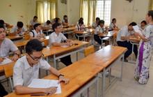 Đón xem gợi ý giải đề thi lớp 10 tại TP HCM