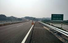 Chưa thấy dấu hiệu thổi giá ở cao tốc Nội Bài-Lào Cai