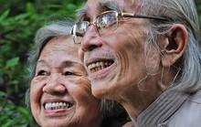 Vợ cố nhạc sĩ Phan Huỳnh Điểu qua đời