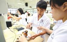 Giao lưu sinh viên ĐH Nguyễn Tất Thành và ĐH DaeJin