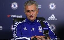 """Jose Mourinho: """"Tôi hy vọng còn thời gian để đưa Chelsea trở lại"""""""