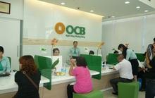 OCB được cấp tín dụng dưới hình thức bảo lãnh