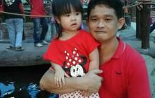 Rối vụ ông bố Malaysia kêu cứu vì mất con