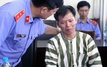 Bất ngờ xuất hiện người tố ông Chấn giết người, Chung vô tội