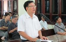 Buộc tòa án bồi thường 22,9 tỉ đồng cho chủ DN bị tù oan