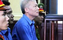 Cựu sếp chi nhánh 7 Agribank gây thiệt hại 601 tỉ đồng