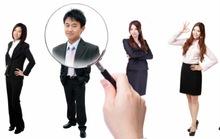 Phân biệt giới tính trong tuyển dụng