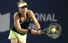 Sharapova bỏ cuộc, nhóm Big Four thẳng tiến vòng 3