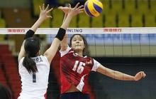 Thắng tiếp Nhật Bản, tuyển Việt Nam xếp hạng 5 châu lục
