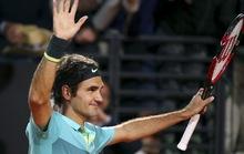 Federer đại chiến Djokovic ở chung kết, Sharapova rộng cửa vô địch