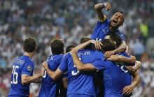 Cố nhân Morata gieo sầu, Real Madrid tan giấc mộng chung kết
