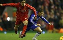 Liverpool - Chelsea: Chủ nhà không thắng thì nguy