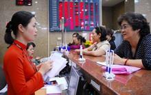 Hoàn tất sáp nhập Sacombank - Ngân hàng Phương Nam