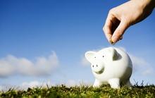 Cách tiết kiệm tiền mà không phải sống khổ sở