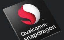 Qualcomm ra mắt chíp Snapdragon 820