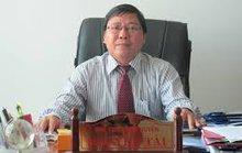 Phú Yên: Khởi tố hàng loạt lãnh đạo, cán bộ huyện