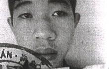 Truy nã thiếu niên 16 tuổi cướp giật tài sản
