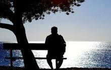 Bỗng dưng… nhớ vợ