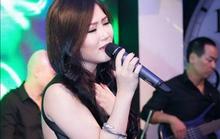 Công chúng nghệ thuật ở đâu?: Yêu ca sĩ chứ chẳng vì nghệ thuật