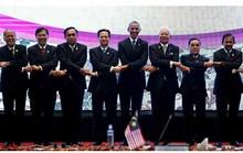 Lãnh đạo ASEAN nhận lời đến Mỹ