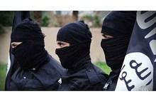 IS đe dọa Indonesia