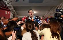 Bầu cử quyết định vận mệnh Hy Lạp