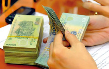 Tiến hành khảo sát lương Việt Nam 2015