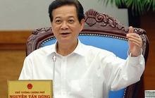 Thủ tướng: Thẩm định lại báo cáo ĐTM dự án lấp sông Đồng Nai