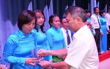 Quỹ CEP đồng hành cùng người nghèo