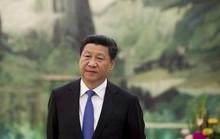 """Vụ nổ Thiên Tân và """"bài học sâu sắc"""" của Trung Quốc"""