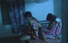 Triệt phá ổ mại dâm núp bóng quán nhậu ở Lý Sơn