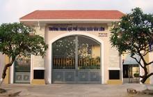 Cần Thơ: Trường Châu Văn Liêm thoát... án trảm!