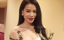 """""""Chém gió"""" ở showbiz Việt: PR cho đáng"""