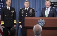 TT Obama bổ nhiệm tư lệnh Lục quân và Hải quân mới