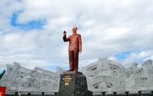 Sơn La đề xuất xây dựng tượng đài 1.400 tỉ đồng
