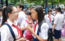 Hà Nội tăng 2.700 chỉ tiêu lớp 10 cho các trường công lập