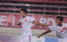 Thắng 3 trận liên tiếp, U19 Việt Nam đặt 1 chân vào VCK châu Á