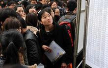Chủ tịch Trung Quốc được tăng lương 62%